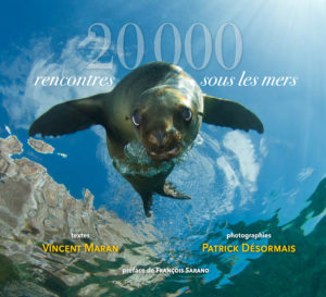 20 000 rencontres sous les mers