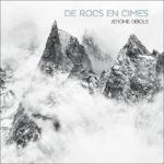 De Rocs en Cimes
