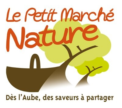Petit Marché Nature