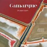 Camargue, un pays à part