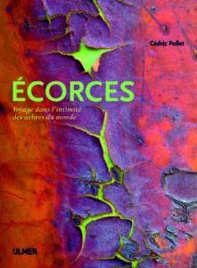 ECORCES, voyage dans l'intimité des arbres du monde