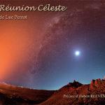 Réunion Céleste