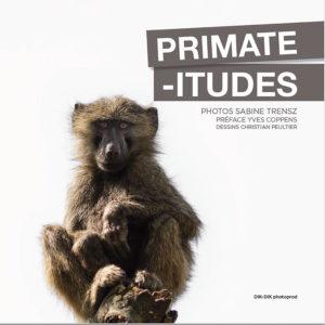 PRIMAT'ITUDES
