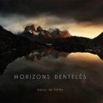 Horizons Dentelés