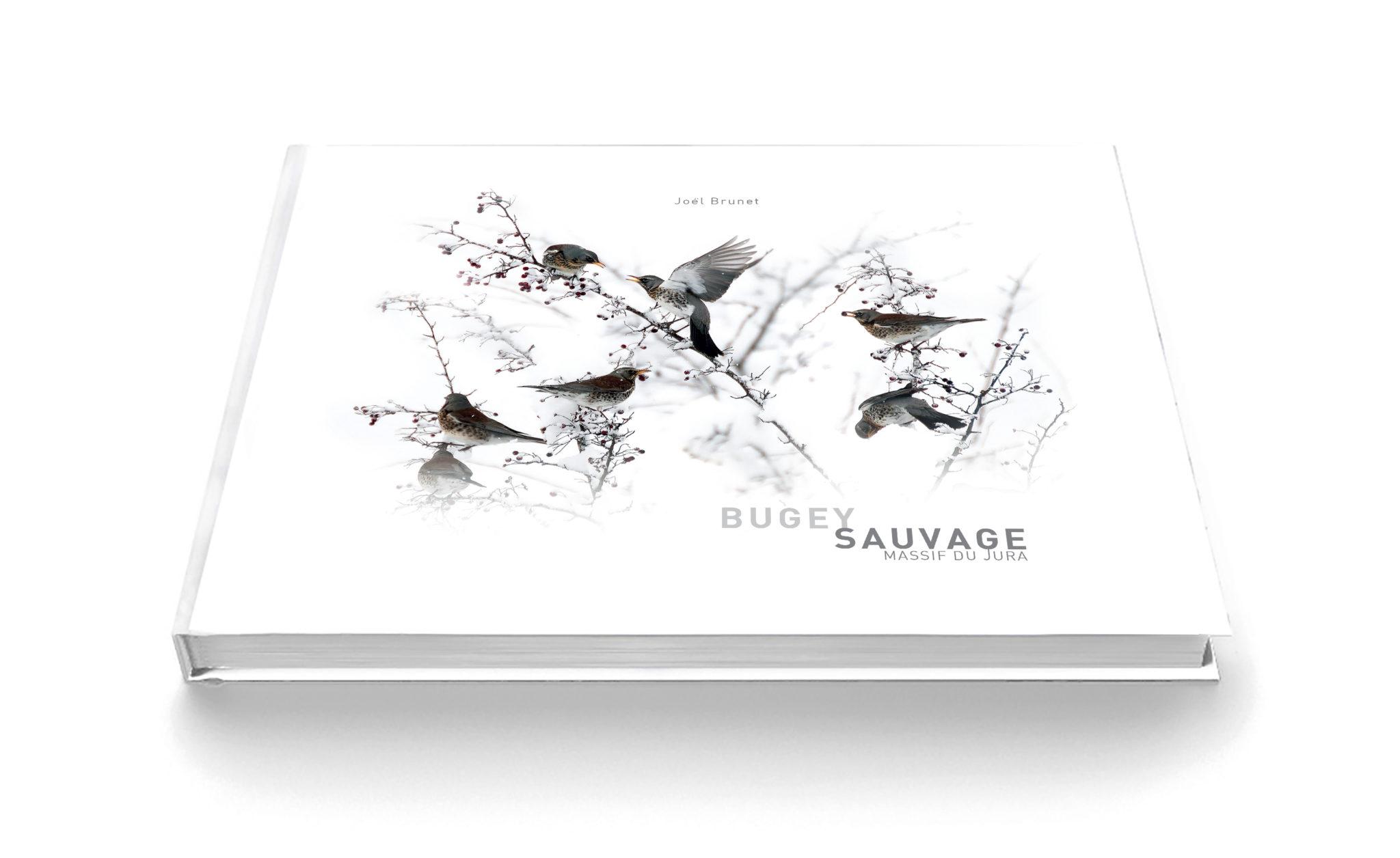 Bugey Sauvage