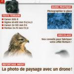 Image & Nature No 102 - Hautes Fagnes