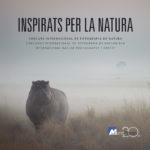 Inspirats per la natura 2016 - Spécial 20e anniversaire