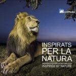 Inspirats per la natura 2017