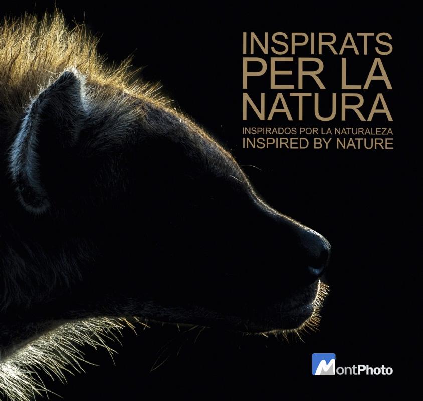 Inspirats per la natura 2019
