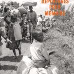 Reportages pour mémoire