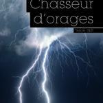 Chasseur d'orages